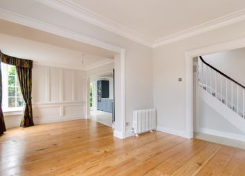 Thumbnail 3 bed property to rent in Tower Place, York