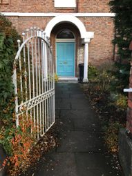 Thumbnail 1 bed flat to rent in Christchurch View, Christchurch Road, Oxton