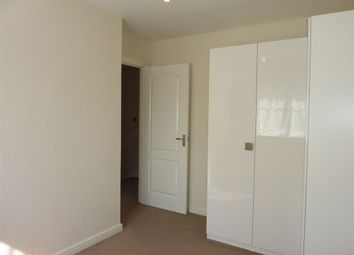 Thumbnail 3 bedroom terraced house to rent in Beechfield Cl, Borehamwood