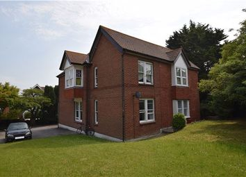 Thumbnail 1 bed flat for sale in Lewes Road, Eastbourne, East Sussex