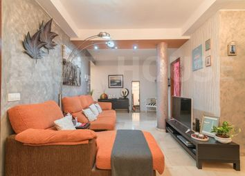 Thumbnail 4 bed apartment for sale in Siete Palmas, Las Palmas De Gran Canaria, Spain