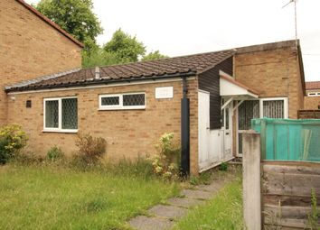 Thumbnail 2 bed property for sale in Lime Walk, Wilmslow