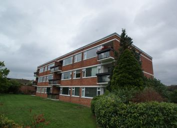 Thumbnail 2 bed flat to rent in Rayleigh Road, Westbury-On-Trym, Bristol