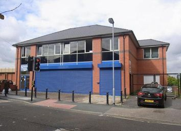 Thumbnail Retail premises to let in Stuart Road, Pontefract