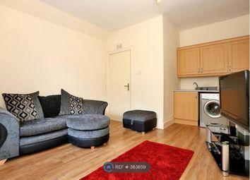 Thumbnail 1 bed flat to rent in Rosebank Place, Aberdeen