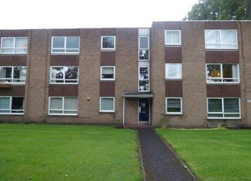 Thumbnail 2 bed flat to rent in 25 Mosley Gr, Ch/H