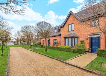 Remenham Row, Wargrave Road, Henley-On-Thames RG9. 3 bed property