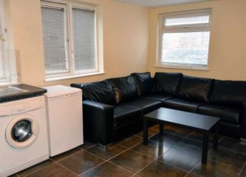 Thumbnail 3 bedroom shared accommodation to rent in City Road, Cathays, Cardiff