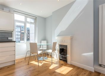 1 bed property to rent in Princeton Street, Bloomsbury WC1R