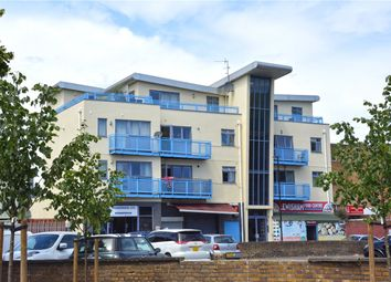 1 bed flat for sale in Sark House, 12 Clipper Way, Lewisham, London SE13