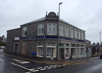 Thumbnail Office to let in 8 North Street, Inverurie