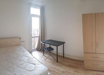 Thumbnail Room to rent in Alexandra Road, Hendon, London