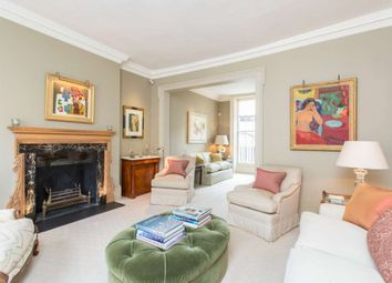 Thumbnail 3 bed detached house to rent in Albion Street, Hyde Park