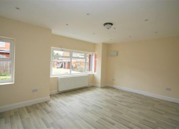 Thumbnail 5 bed detached house to rent in Norwood Road, Southall