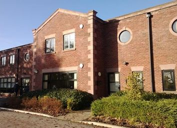 Thumbnail Office for sale in Building 1 Portal Business Park, Eaton Lane, Tarporley