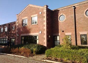 Thumbnail Office for sale in Building 1 Portal Business Park, Eaton Lane, Tarporley
