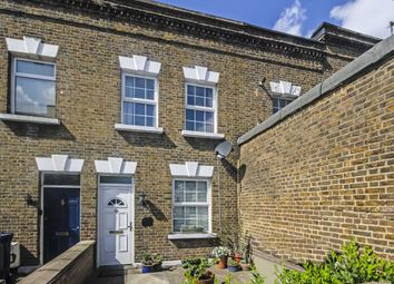 Thumbnail 2 bed property for sale in Boston Parade, Boston Road, London