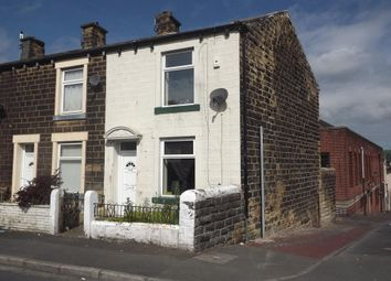 Thumbnail 2 bedroom terraced house to rent in Chapel Street, Nelson