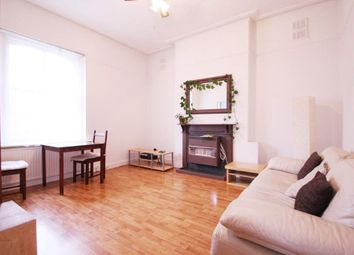 Thumbnail 1 bed flat to rent in Malvern Road, London