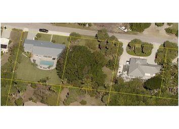 Thumbnail Land for sale in 340 Gasparilla St, Boca Grande, Florida, 33921, United States Of America