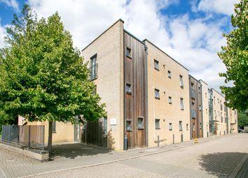 1 bed flat for sale in London Road, Basingstoke RG21
