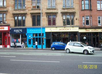Thumbnail 2 bed flat to rent in Cambridge Street, City Centre, Glasgow