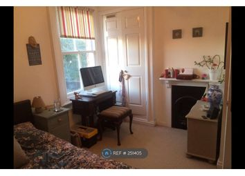 Thumbnail 1 bed flat to rent in Tower Street, Winchester