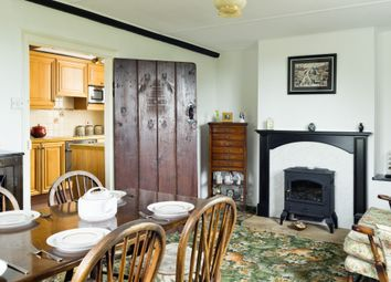 Thumbnail 4 bed detached house for sale in Nastend, Stonehouse
