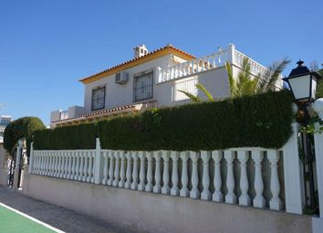 Thumbnail 4 bed town house for sale in Los Altos, Orihuela Costa, Spain