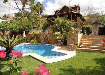 Thumbnail Villa for sale in 46389 Turís, Valencia, Spain