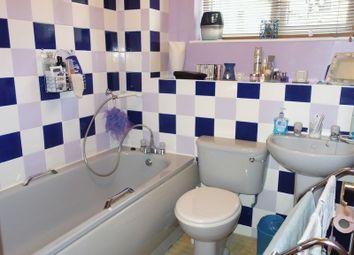 Thumbnail 1 bedroom flat to rent in Wood Street, Barnet