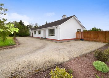 Thumbnail 3 bedroom bungalow for sale in Lisballyhea, Charleville, Cork
