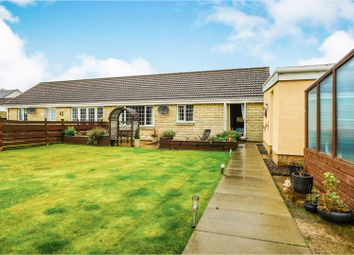 Thumbnail 2 bedroom semi-detached house for sale in Drove Loan, Denny