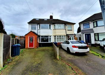 4 bed property to rent in Nevin Grove, Perry Barr, Birmingham B42