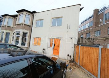 Thumbnail 2 bed terraced house to rent in Kingswood Road, Seven Kings, Ilford
