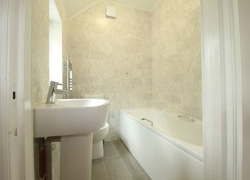Thumbnail 3 bed semi-detached house to rent in Courthouse Road, Maidenhead