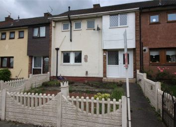 3 bed terraced house for sale in Durham Way, Liverpool, Merseyside L36