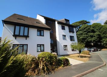 Thumbnail Studio for sale in St. Boniface Close, Plymouth