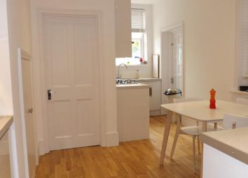 Thumbnail 2 bed property to rent in Mowll Street, London