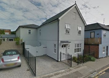 Thumbnail 3 bed property to rent in Rawstorn Road, Colchester