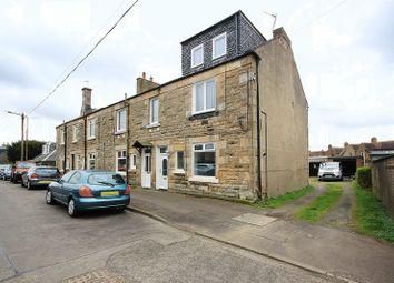 Thumbnail 1 bed flat for sale in Bridge Street, Newbridge