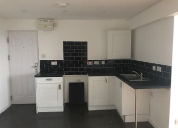 Thumbnail 1 bed property to rent in Trafalgar Court, Tividale, Oldbury