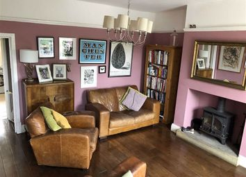Thumbnail 3 bed terraced house for sale in Laburnum Cottages, Crawshawbooth, Lancashire