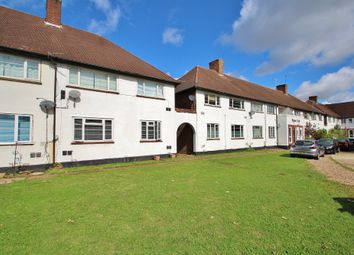 2 bed maisonette for sale in Hook Rise North, Surbiton KT6