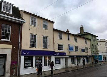 Thumbnail Office to let in 3 Great Square, Braintree, Essex