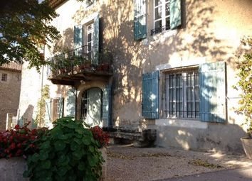 Thumbnail 5 bed property for sale in 84220, Cabrières-D'avignon, Fr