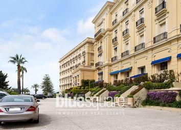Thumbnail 2 bed apartment for sale in Cap-D'ail, Alpes-Maritimes, 06320, France