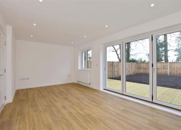 Thumbnail 4 bed semi-detached house for sale in Cogate Road, Paddock Wood, Tonbridge, Kent