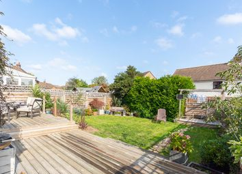 3 bed property for sale in Gilpins Gallop, Stanstead Abbotts, Ware SG12