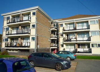 Thumbnail 1 bedroom flat to rent in Redlands Lane, Fareham